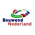 bouwendnederland-logo