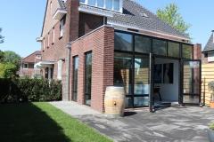 Project P.C. Hooftlaan